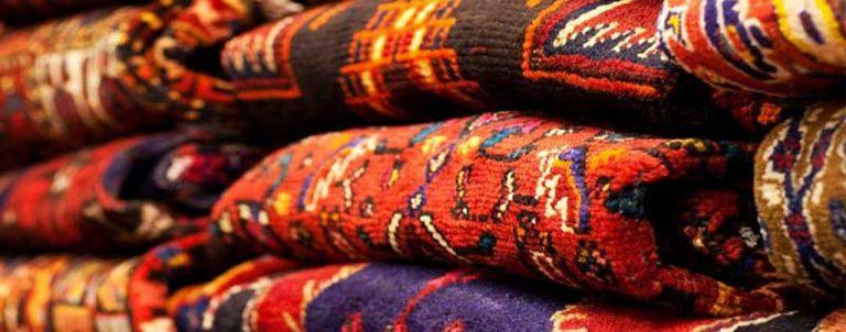 معرفی صنایع دستی شیراز، دستانی هنرمند که به اشیاء جان میدهند