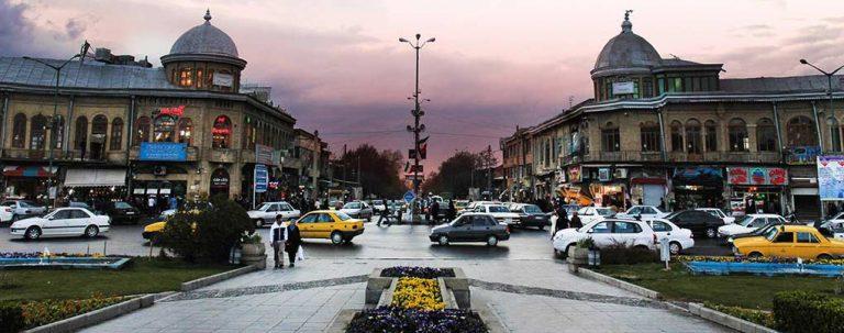 بهترین سوغات همدان؛ از پایتخت تاریخ و تمدن ایران، چه بخریم؟