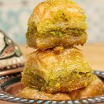نگاهی به بهترین سوغاتی ایرانی در شهرهای توریستی