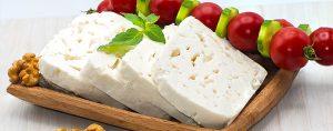 پنیر تبریزی