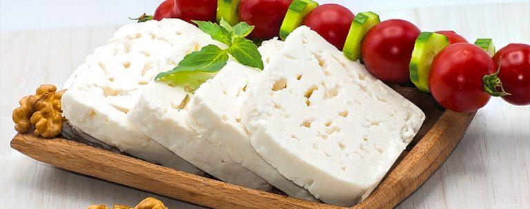 تهیه سوغات تبریز، از صنایع دستی تا پنیر تبریزی